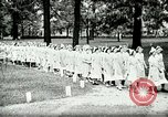Image of College Labor Day Berea Kentucky United States USA, 1933, second 30 stock footage video 65675021256