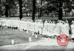 Image of College Labor Day Berea Kentucky United States USA, 1933, second 31 stock footage video 65675021256