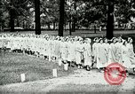 Image of College Labor Day Berea Kentucky United States USA, 1933, second 32 stock footage video 65675021256