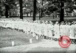 Image of College Labor Day Berea Kentucky United States USA, 1933, second 34 stock footage video 65675021256