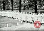 Image of College Labor Day Berea Kentucky United States USA, 1933, second 35 stock footage video 65675021256