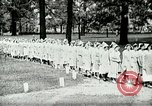 Image of College Labor Day Berea Kentucky United States USA, 1933, second 36 stock footage video 65675021256