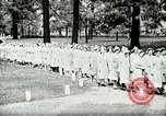 Image of College Labor Day Berea Kentucky United States USA, 1933, second 37 stock footage video 65675021256