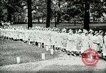Image of College Labor Day Berea Kentucky United States USA, 1933, second 38 stock footage video 65675021256