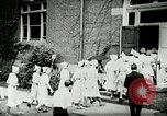 Image of College Labor Day Berea Kentucky United States USA, 1933, second 39 stock footage video 65675021256