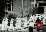 Image of College Labor Day Berea Kentucky United States USA, 1933, second 40 stock footage video 65675021256
