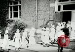 Image of College Labor Day Berea Kentucky United States USA, 1933, second 41 stock footage video 65675021256
