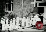 Image of College Labor Day Berea Kentucky United States USA, 1933, second 42 stock footage video 65675021256