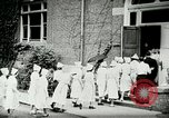 Image of College Labor Day Berea Kentucky United States USA, 1933, second 44 stock footage video 65675021256