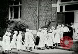 Image of College Labor Day Berea Kentucky United States USA, 1933, second 45 stock footage video 65675021256