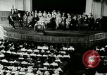 Image of College Labor Day Berea Kentucky United States USA, 1933, second 54 stock footage video 65675021256