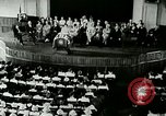 Image of College Labor Day Berea Kentucky United States USA, 1933, second 55 stock footage video 65675021256