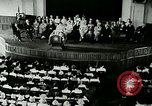 Image of College Labor Day Berea Kentucky United States USA, 1933, second 56 stock footage video 65675021256