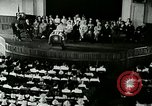 Image of College Labor Day Berea Kentucky United States USA, 1933, second 57 stock footage video 65675021256