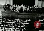 Image of College Labor Day Berea Kentucky United States USA, 1933, second 58 stock footage video 65675021256