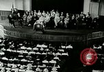 Image of College Labor Day Berea Kentucky United States USA, 1933, second 59 stock footage video 65675021256