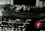 Image of College Labor Day Berea Kentucky United States USA, 1933, second 60 stock footage video 65675021256