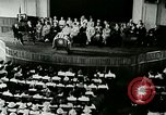 Image of College Labor Day Berea Kentucky United States USA, 1933, second 61 stock footage video 65675021256