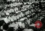 Image of College Labor Day Berea Kentucky United States USA, 1933, second 62 stock footage video 65675021256