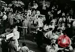 Image of Labor Day Berea Kentucky United States USA, 1933, second 18 stock footage video 65675021257