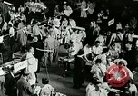 Image of Labor Day Berea Kentucky United States USA, 1933, second 19 stock footage video 65675021257