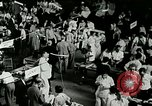 Image of Labor Day Berea Kentucky United States USA, 1933, second 20 stock footage video 65675021257