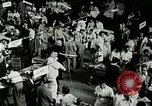 Image of Labor Day Berea Kentucky United States USA, 1933, second 21 stock footage video 65675021257