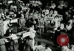 Image of Labor Day Berea Kentucky United States USA, 1933, second 22 stock footage video 65675021257