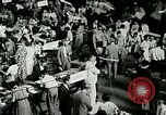 Image of Labor Day Berea Kentucky United States USA, 1933, second 23 stock footage video 65675021257