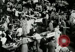 Image of Labor Day Berea Kentucky United States USA, 1933, second 25 stock footage video 65675021257