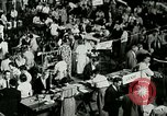 Image of Labor Day Berea Kentucky United States USA, 1933, second 26 stock footage video 65675021257