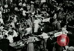 Image of Labor Day Berea Kentucky United States USA, 1933, second 27 stock footage video 65675021257