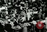 Image of Labor Day Berea Kentucky United States USA, 1933, second 28 stock footage video 65675021257