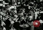 Image of Labor Day Berea Kentucky United States USA, 1933, second 29 stock footage video 65675021257