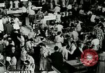 Image of Labor Day Berea Kentucky United States USA, 1933, second 30 stock footage video 65675021257