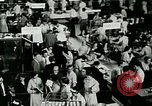 Image of Labor Day Berea Kentucky United States USA, 1933, second 31 stock footage video 65675021257