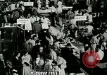 Image of Labor Day Berea Kentucky United States USA, 1933, second 32 stock footage video 65675021257
