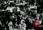 Image of Labor Day Berea Kentucky United States USA, 1933, second 33 stock footage video 65675021257