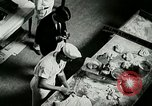 Image of Labor Day Berea Kentucky United States USA, 1933, second 34 stock footage video 65675021257