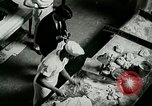 Image of Labor Day Berea Kentucky United States USA, 1933, second 36 stock footage video 65675021257