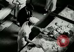 Image of Labor Day Berea Kentucky United States USA, 1933, second 37 stock footage video 65675021257