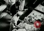 Image of Labor Day Berea Kentucky United States USA, 1933, second 38 stock footage video 65675021257