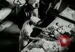 Image of Labor Day Berea Kentucky United States USA, 1933, second 39 stock footage video 65675021257