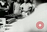 Image of Labor Day Berea Kentucky United States USA, 1933, second 40 stock footage video 65675021257
