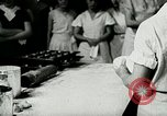Image of Labor Day Berea Kentucky United States USA, 1933, second 41 stock footage video 65675021257