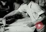 Image of Labor Day Berea Kentucky United States USA, 1933, second 43 stock footage video 65675021257