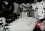 Image of Labor Day Berea Kentucky United States USA, 1933, second 44 stock footage video 65675021257