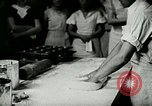 Image of Labor Day Berea Kentucky United States USA, 1933, second 45 stock footage video 65675021257