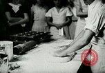 Image of Labor Day Berea Kentucky United States USA, 1933, second 46 stock footage video 65675021257