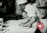 Image of Labor Day Berea Kentucky United States USA, 1933, second 47 stock footage video 65675021257